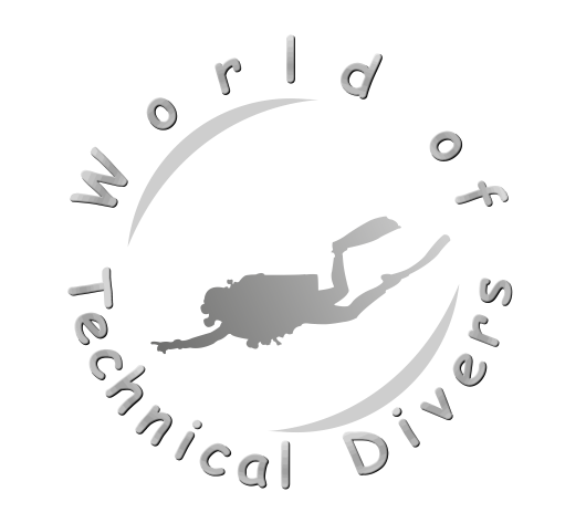 World of Technical Divers
